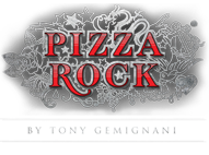 pizza-rock