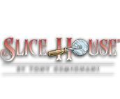 slicehouse