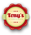tonys-north-beach-pizza