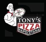 tonys-pizza-napoletana