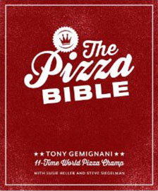 pizza_bible