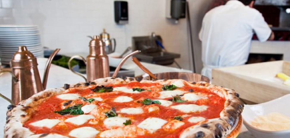 ee836e8efd2 Tony s Pizza Napoletana – Tony Gemignani – San Francisco
