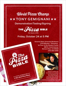 Tony Gemignani flyer-_B+N event 10.24