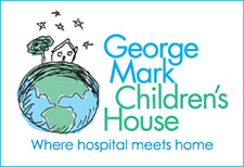 GeorgeMarkChildrensHouse