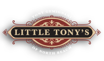 little-tonys